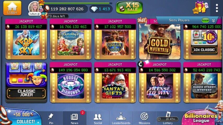 Cara Menemukan Mesin Kasino Nyata dan Cara Mesin Slot Menang Online