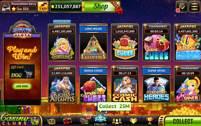 Tinjauan Singkat Game Mesin Slot Deal or No Deal